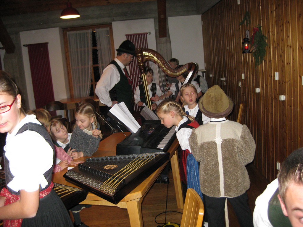 20091205-weihnachtsfeier-001