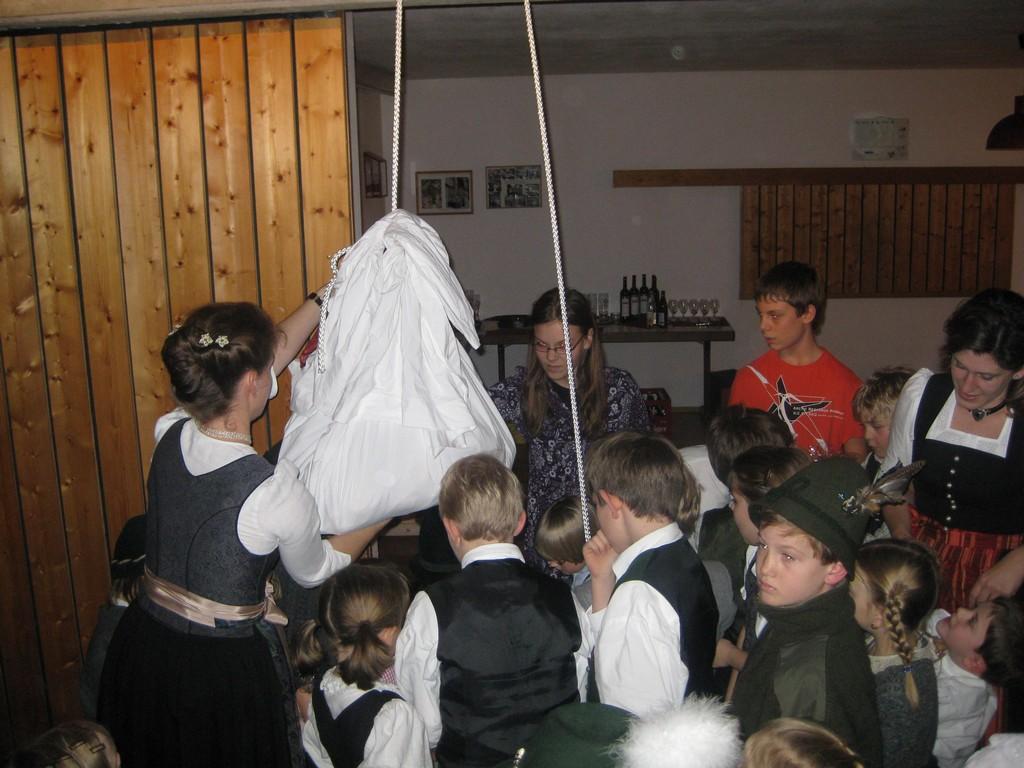 20091205-weihnachtsfeier-009