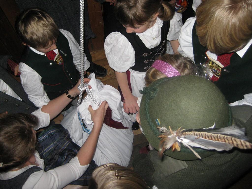 20091205-weihnachtsfeier-010
