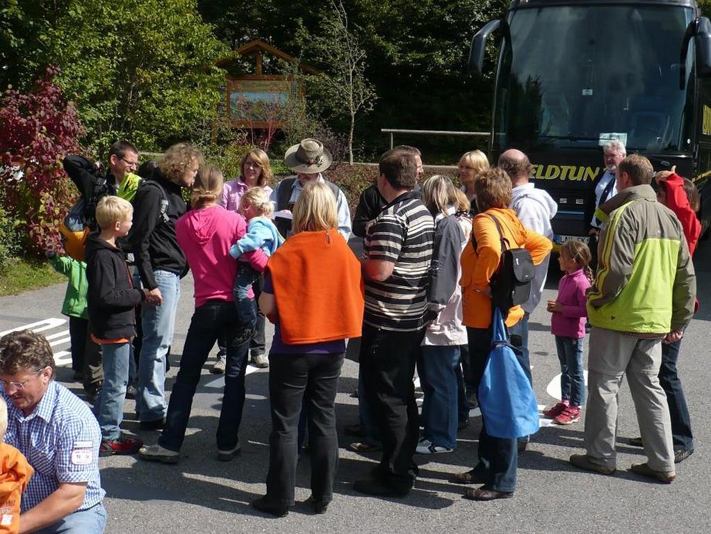 20100911-ausflug-bayerischer-wald-005