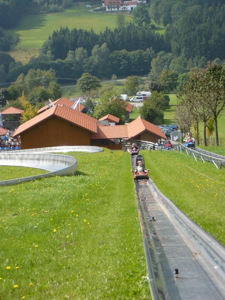 20100911-ausflug-bayerischer-wald-006