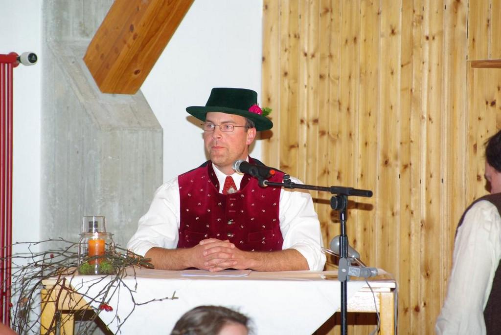 20101113-hoagascht-004