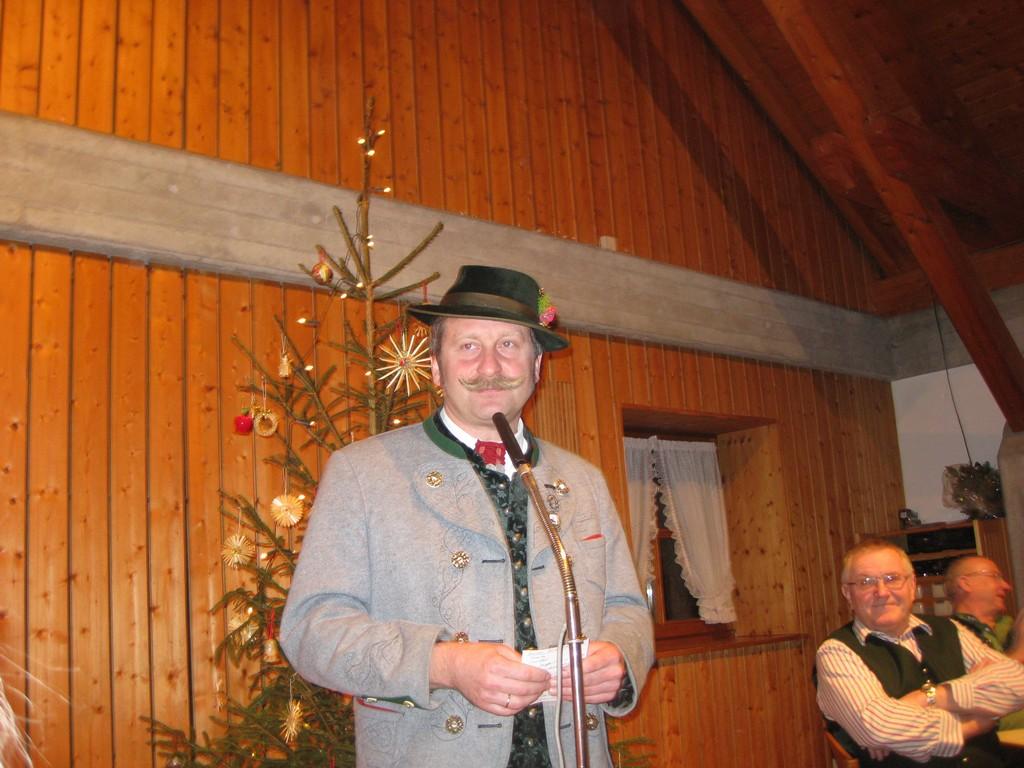 20111203-weihnachtsfeier-001