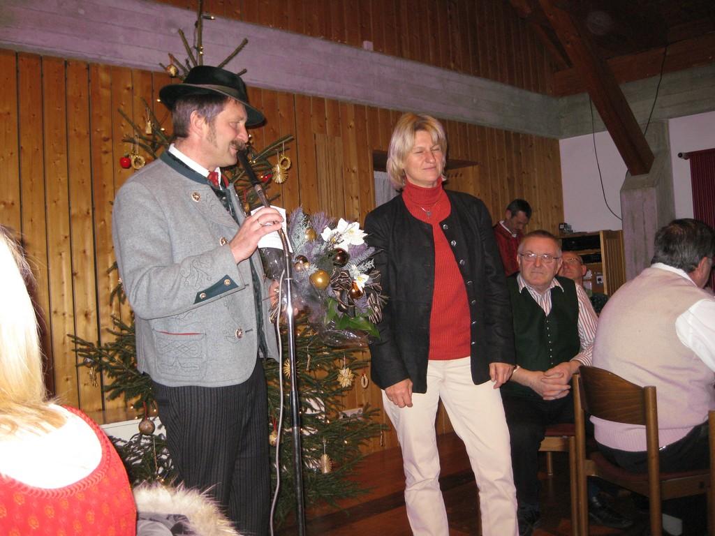 20111203-weihnachtsfeier-002