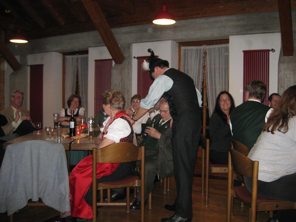 20111203-weihnachtsfeier-005
