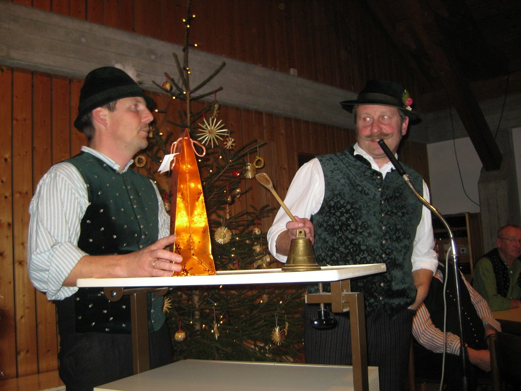 20111203-weihnachtsfeier-006