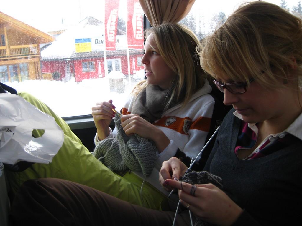 20120211-skifahren-002