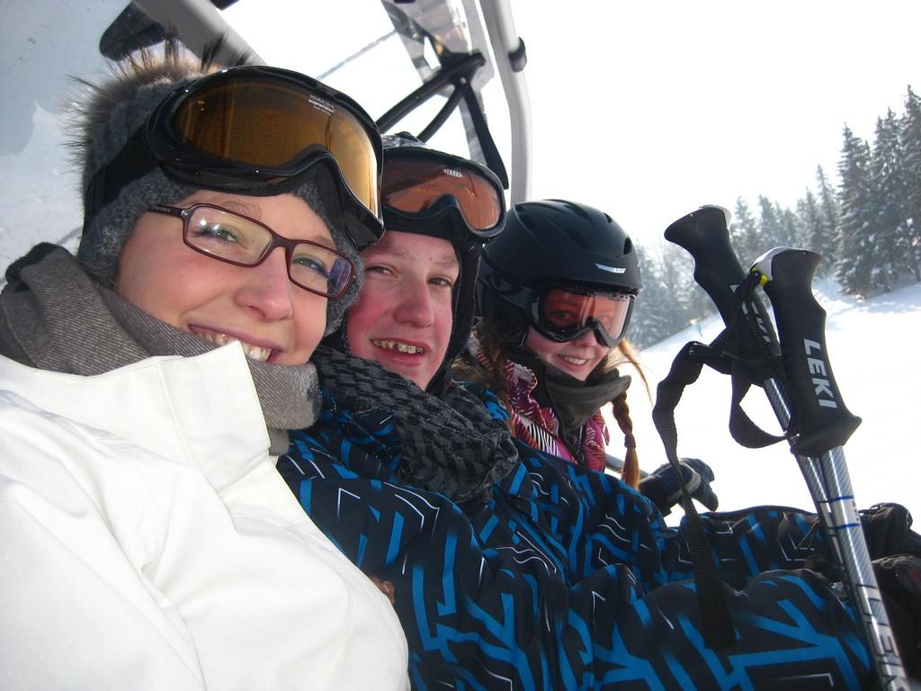 20120211-skifahren-003