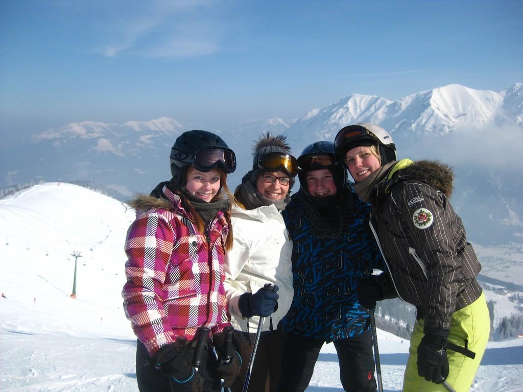 20120211-skifahren-004