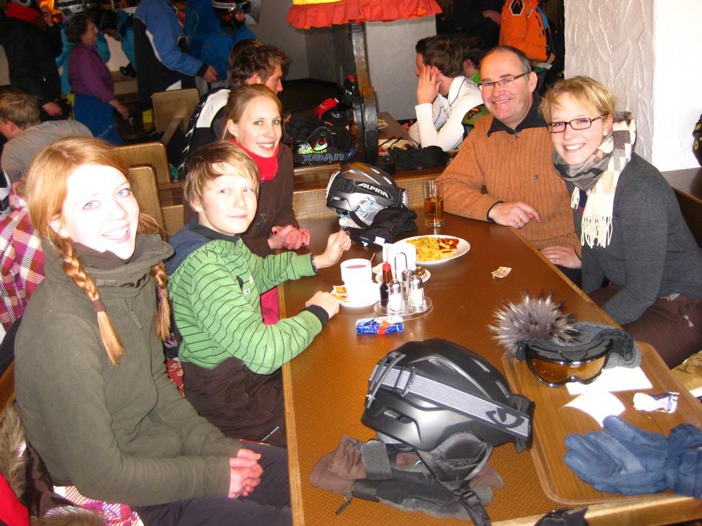 20120211-skifahren-005