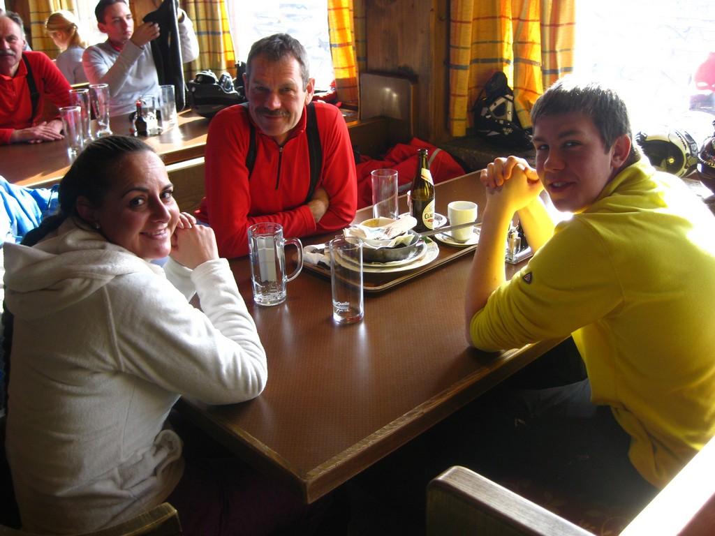 20120211-skifahren-006