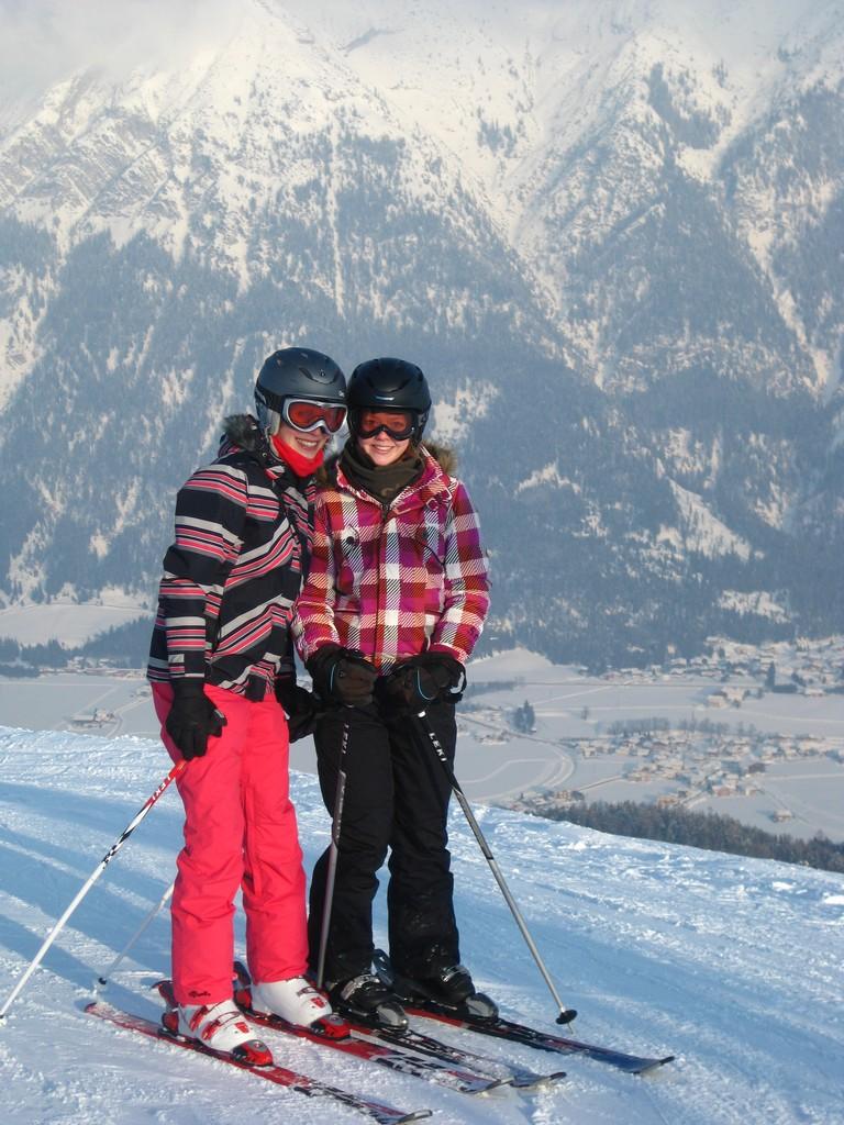 20120211-skifahren-007