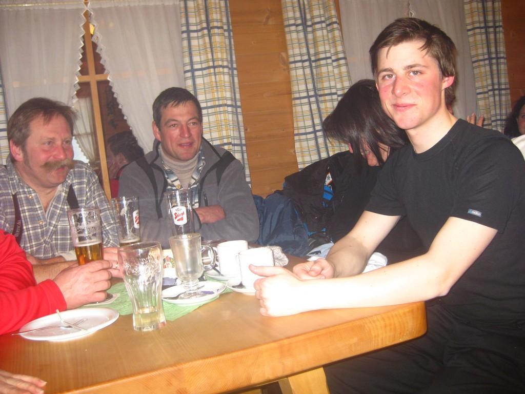 20120211-skifahren-008