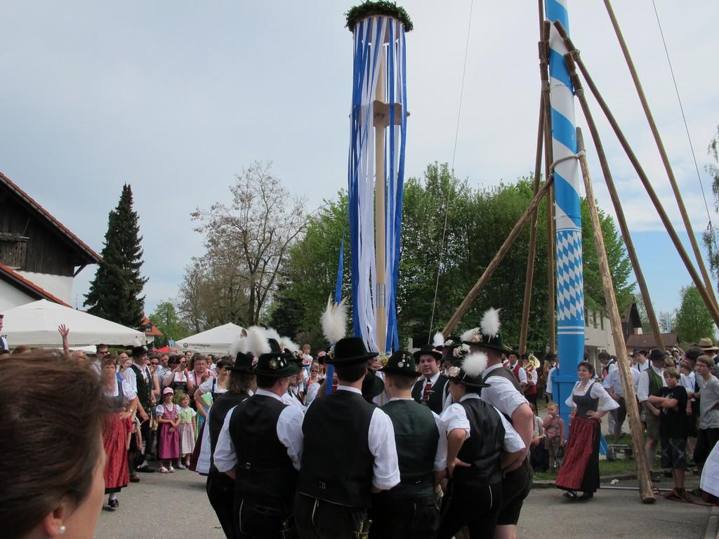 20120501-maibaum-035