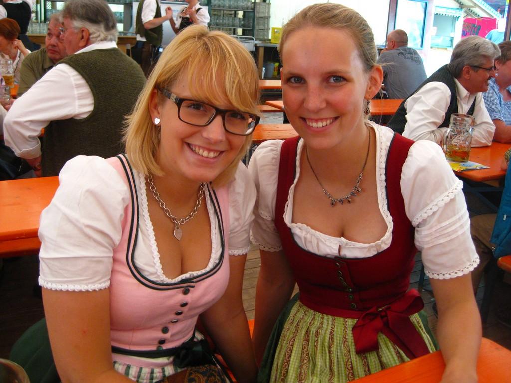 20120722-volksfest-001