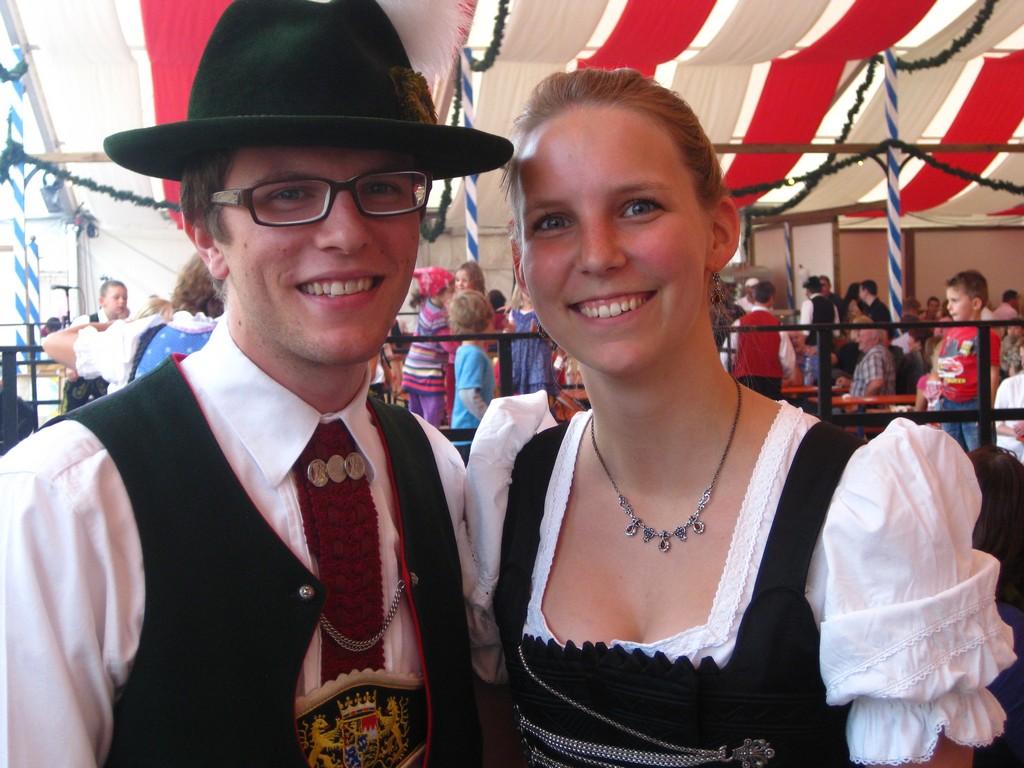 20120722-volksfest-002