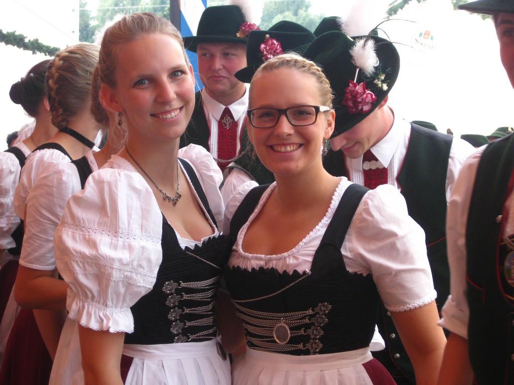 20120722-volksfest-003
