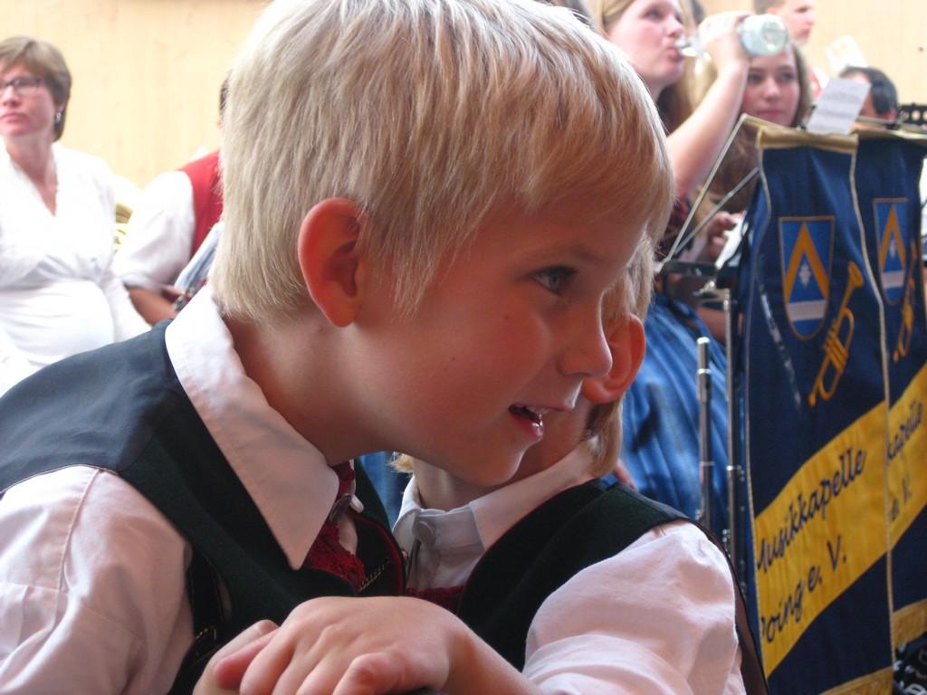 20120722-volksfest-004