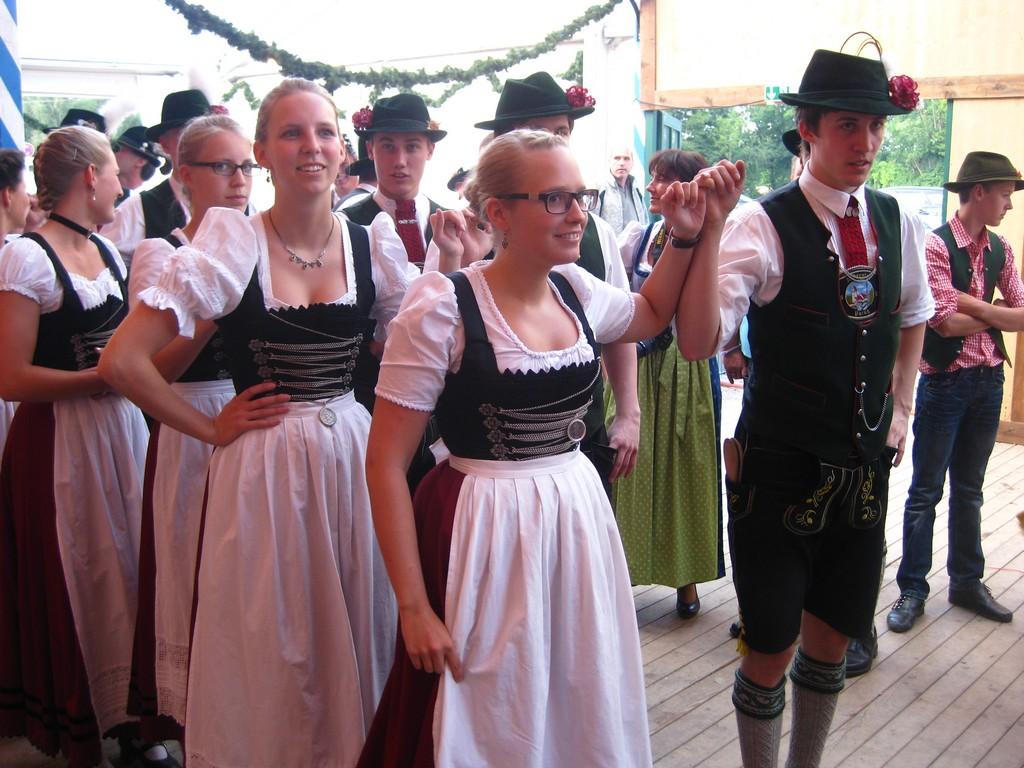 20120722-volksfest-005
