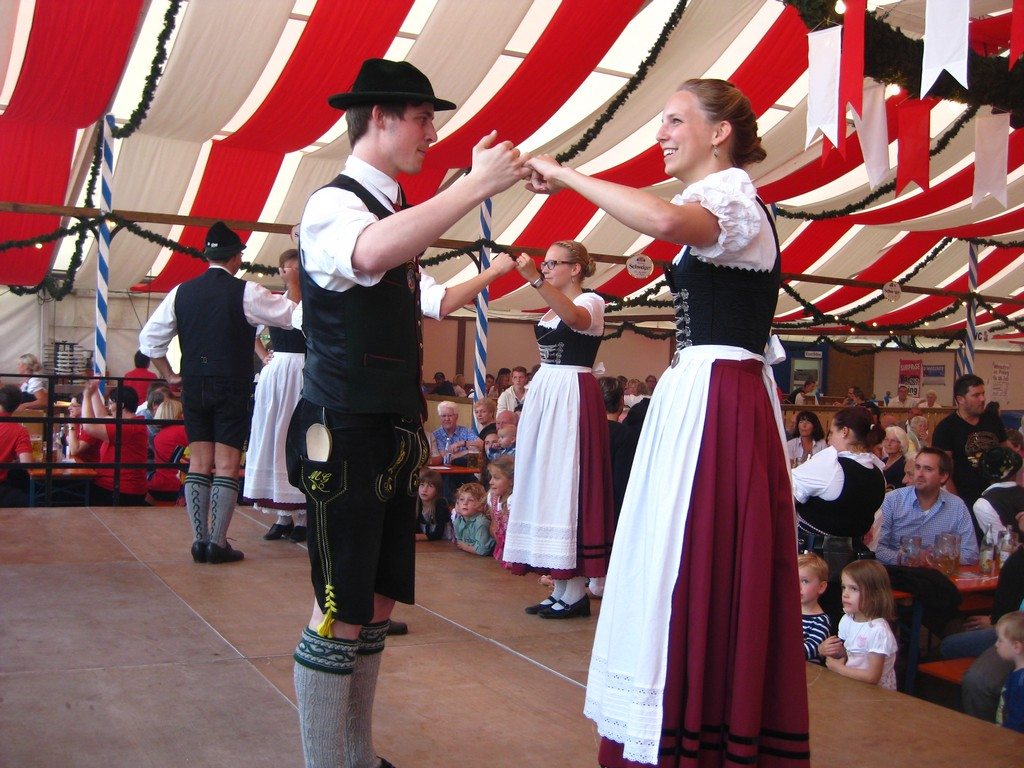 20120722-volksfest-006