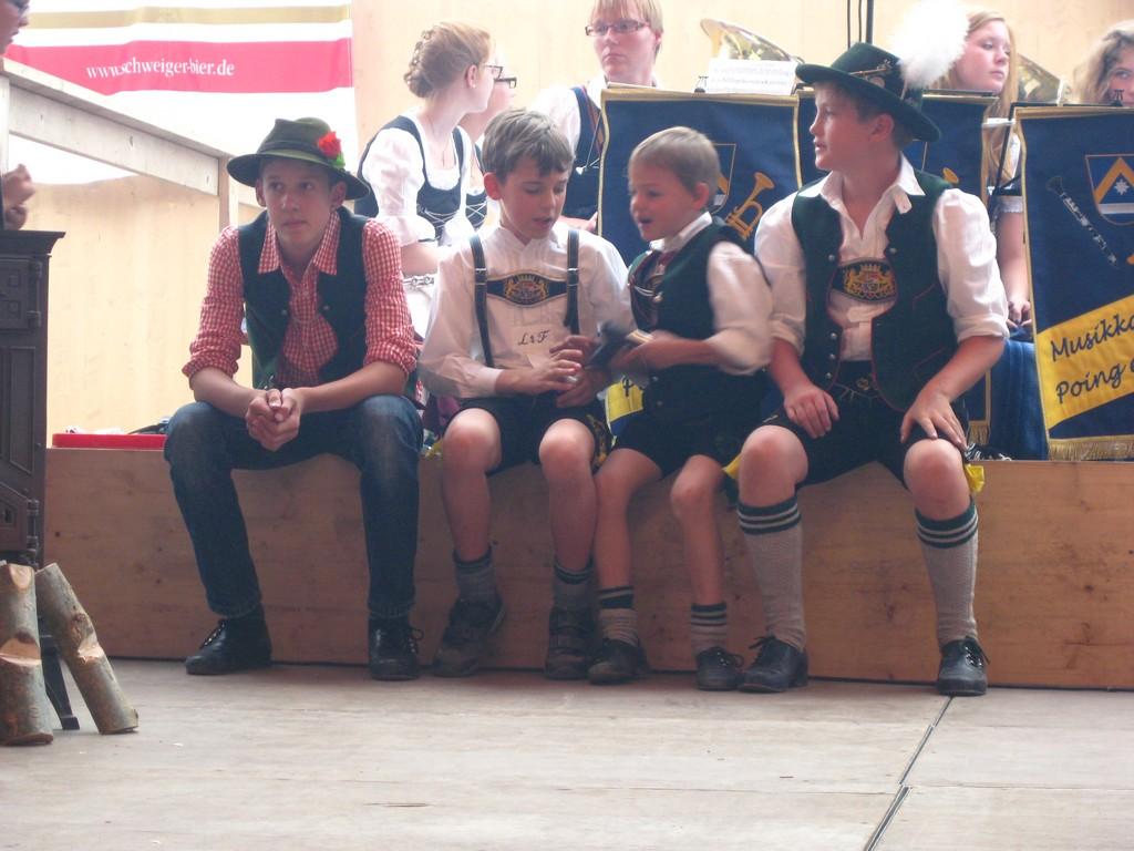 20120722-volksfest-007