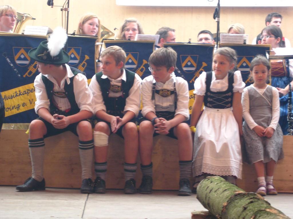 20120722-volksfest-008