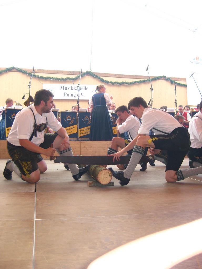 20120722-volksfest-009