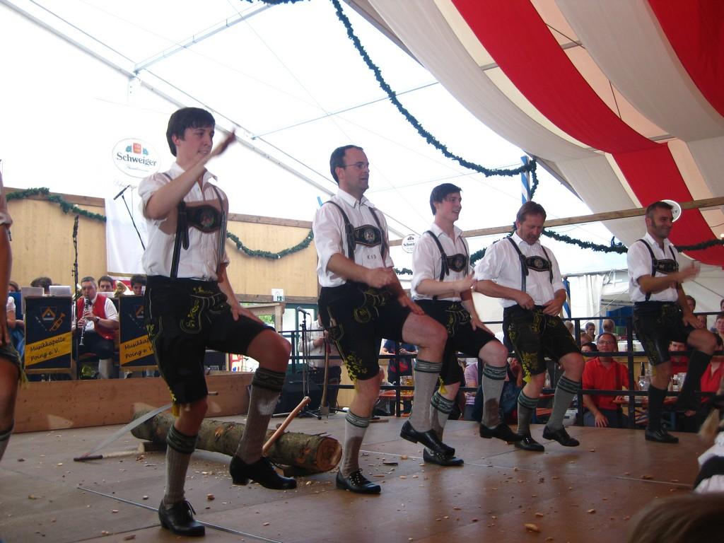20120722-volksfest-011