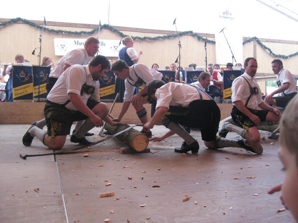 20120722-volksfest-012
