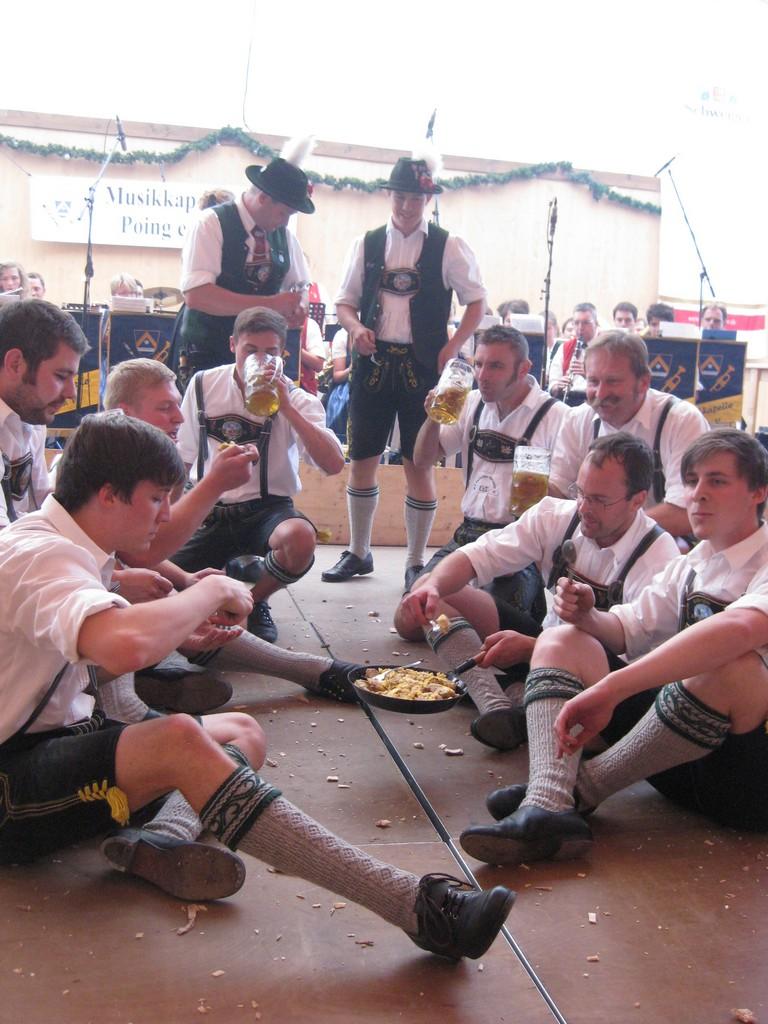 20120722-volksfest-013