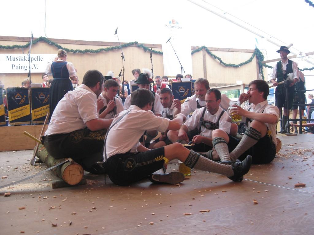 20120722-volksfest-014
