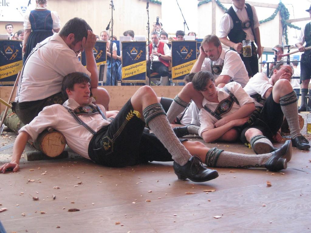 20120722-volksfest-015