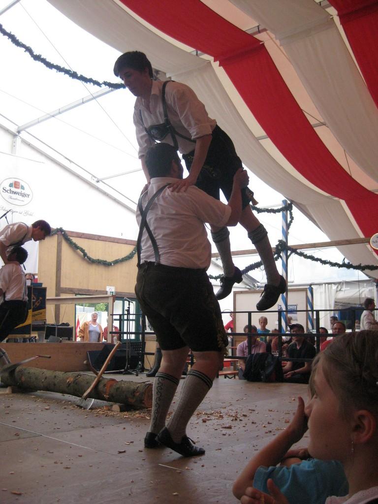 20120722-volksfest-017