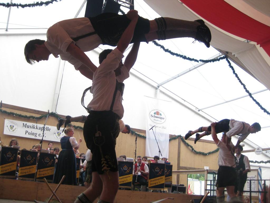 20120722-volksfest-018