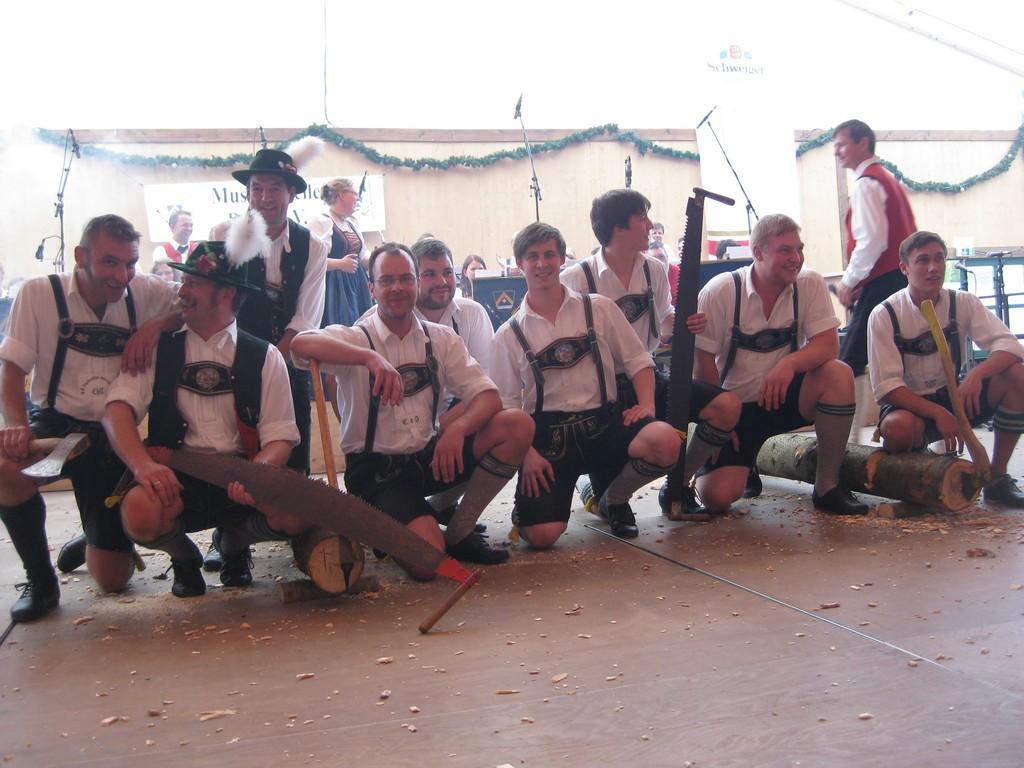 20120722-volksfest-019