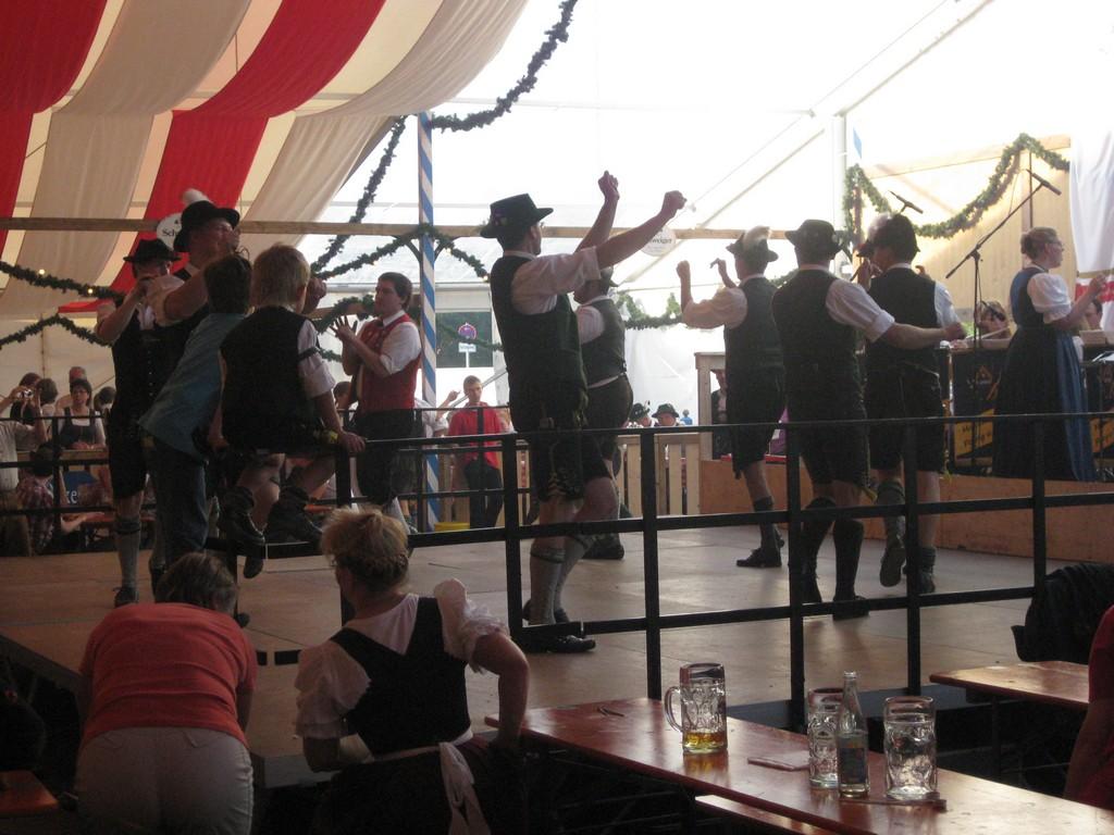 20120722-volksfest-010