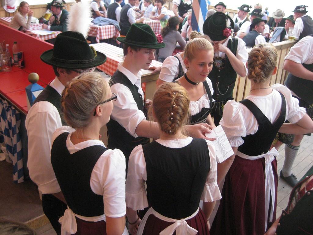 20120722-volksfest-021