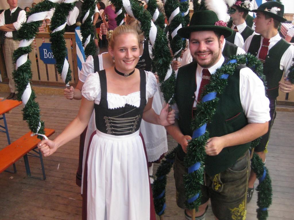 20120722-volksfest-022