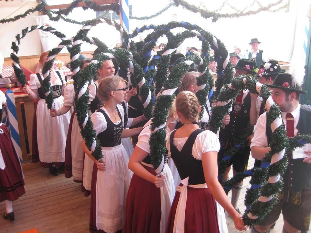 20120722-volksfest-023