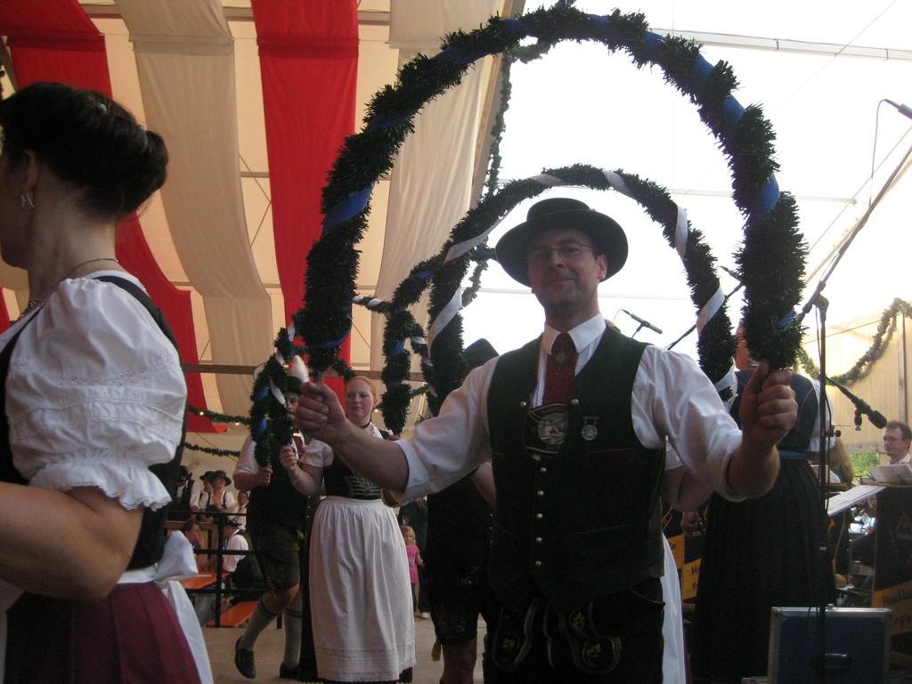 20120722-volksfest-025