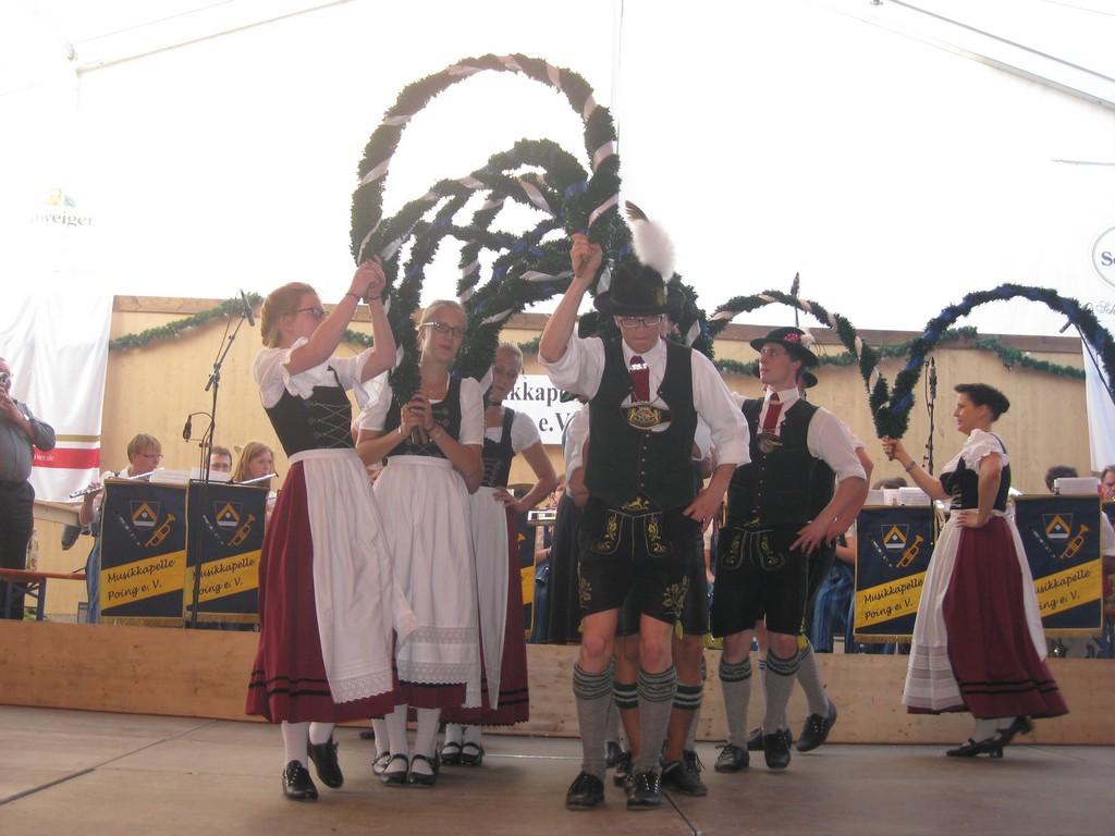 20120722-volksfest-026