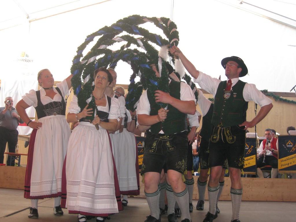 20120722-volksfest-027