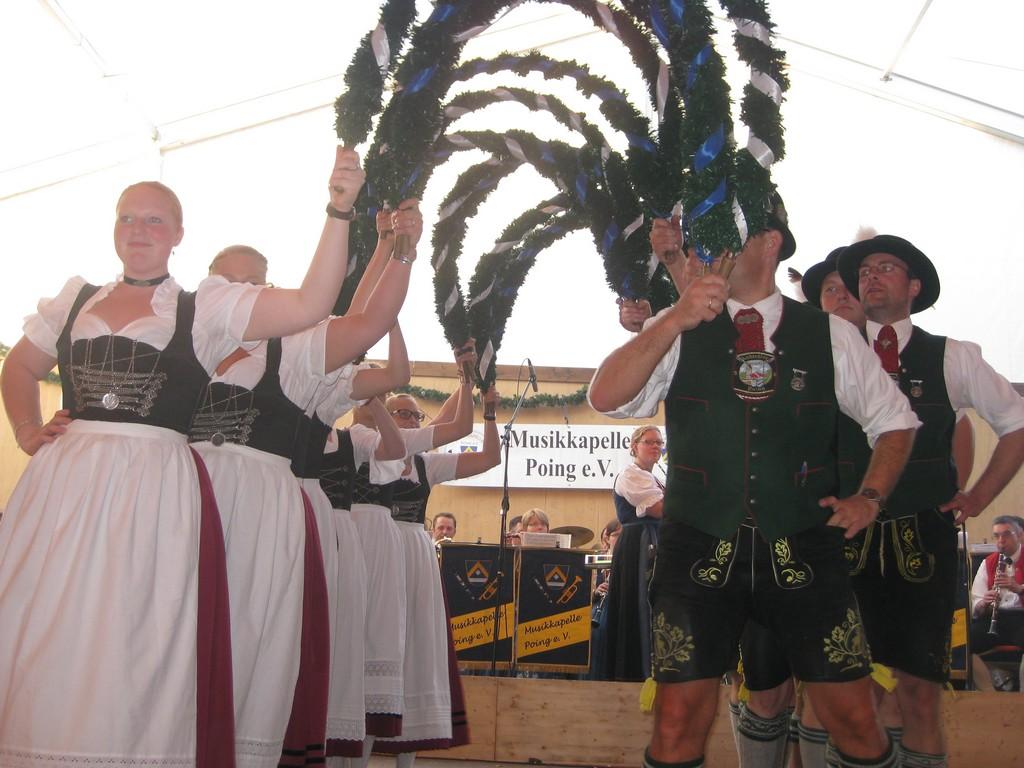 20120722-volksfest-028