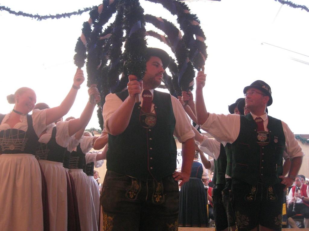 20120722-volksfest-029