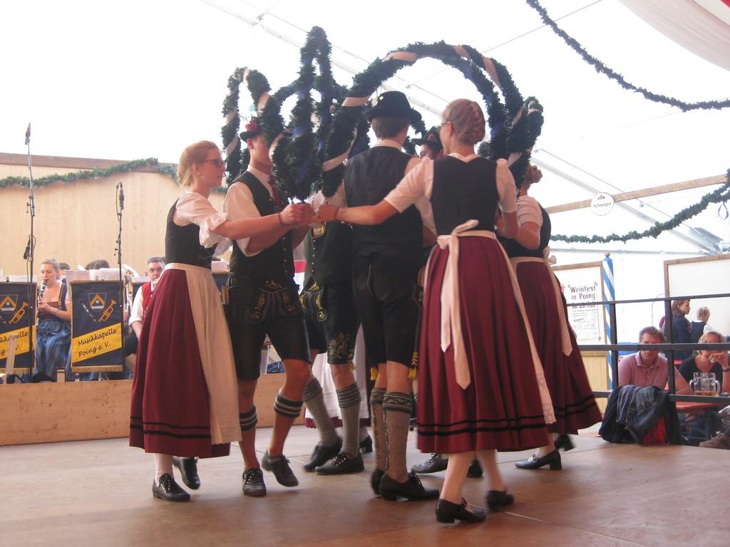 20120722-volksfest-031