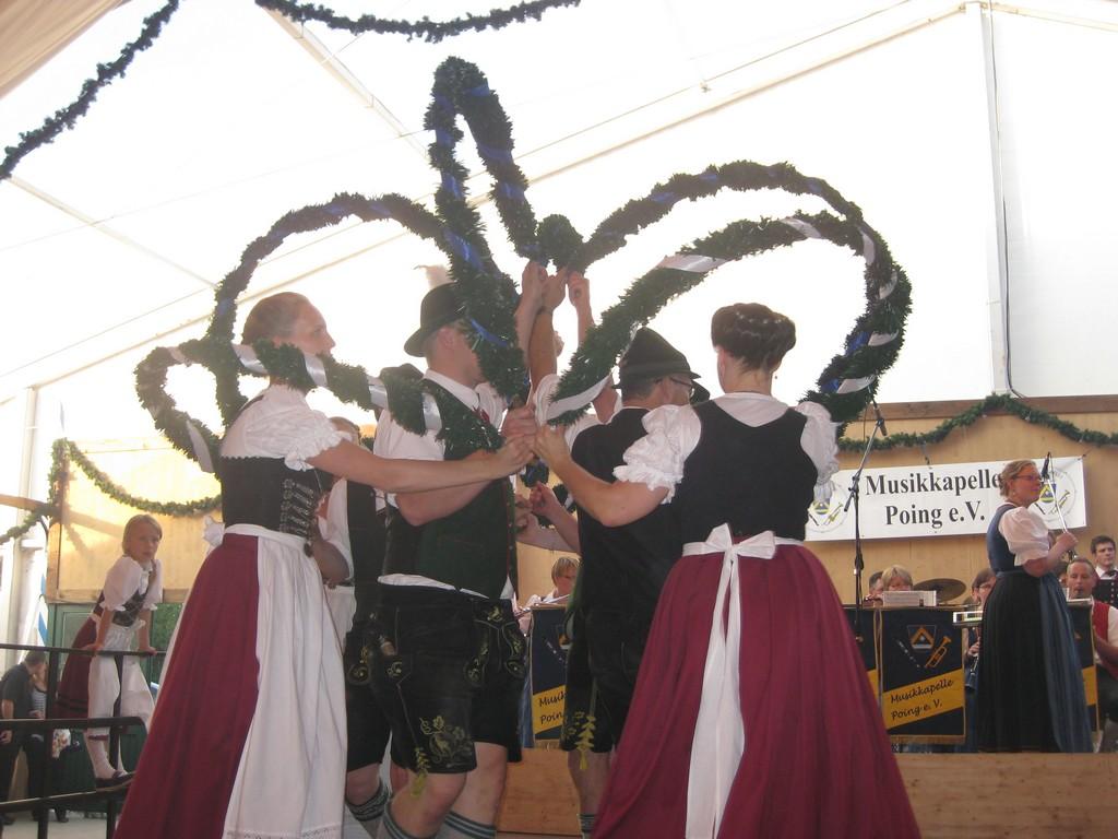20120722-volksfest-032