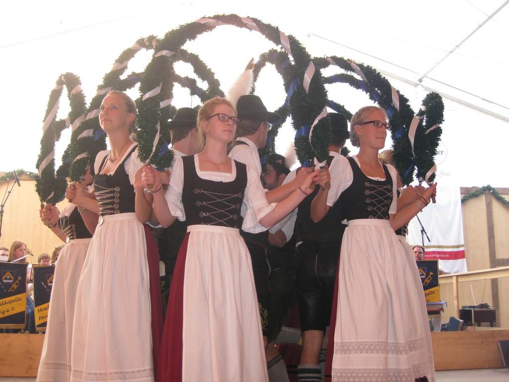 20120722-volksfest-033