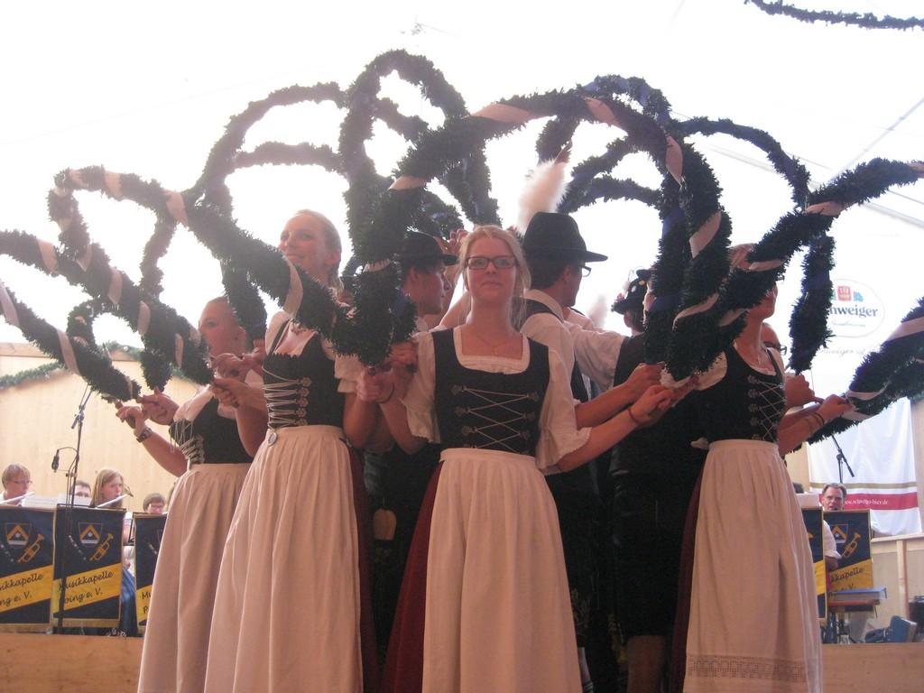 20120722-volksfest-034
