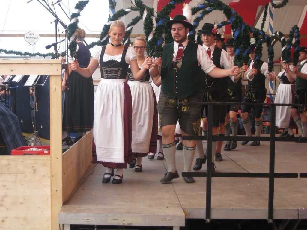 20120722-volksfest-035