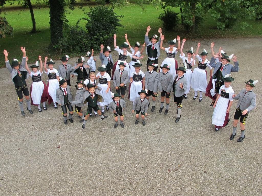 20120915-gruppenfotos-016